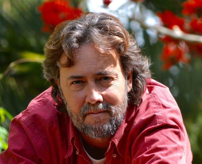 Jordi Pla Psicologo
